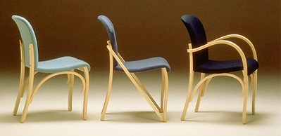 1983-EveryChairs_edited_edited.png