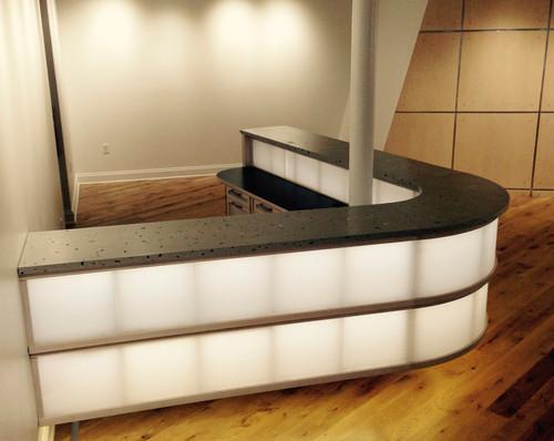 Reception Desk3.jpg