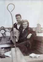 1939-Mom&Dad.jpg