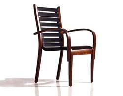 Atmos Arm Chair Peter Danko