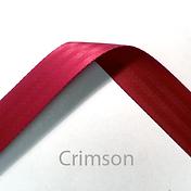 Crimson-txt.png