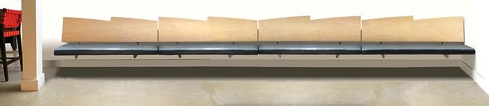 Custom Upholsted HG Wave Back.jpg