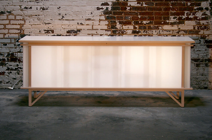 2015-Sideboard.jpg