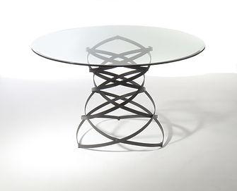 Danko Cyclone Table