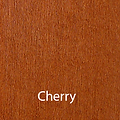 CherryTxT.png
