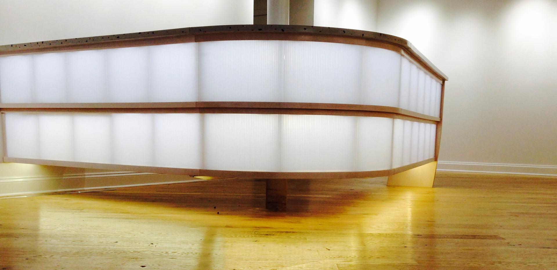 Reception Desk2.jpg