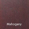 MahoganyTxT.png