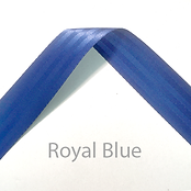 Royal Blue-TxT.png
