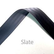 Slate-TxT.png
