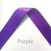 Purple-Txt.png