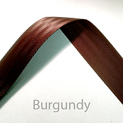 Burgundy-txt.png