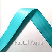 PastelAqua-txt.png