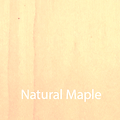 Natural MapleTxT.png