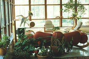 1987a-SteamboatInterior_edited.jpg