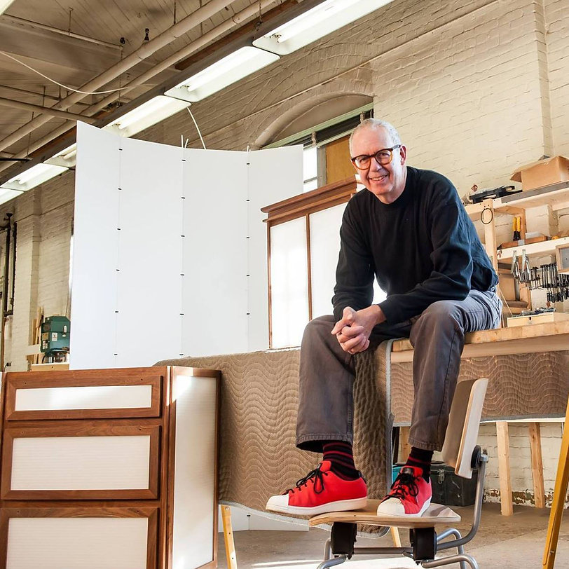 Peter Danko Designs Contact Us Sales