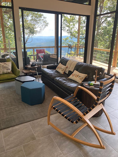 Atmos in Cabin Living Room.jpg