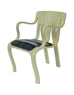 1977-Danko_Chair_edited.jpg