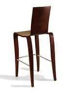 EuroB-stool3-4rer-vu.jpg