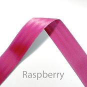 Raspberry-txt.png