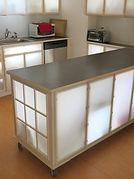 A Kitchen-T-DOCKED-B.jpg