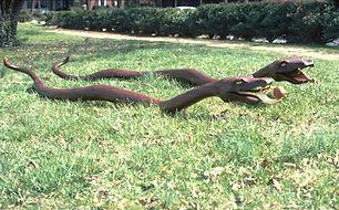 1976a-Snakes.jpg