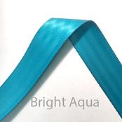 Bright Aqua.png