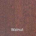 WalnutTxT.png