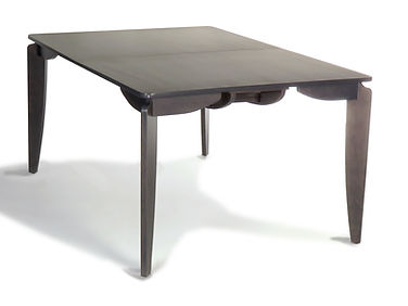 Legolas Table3-4Frt_Vu.jpg