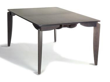 Danko Legolas Table