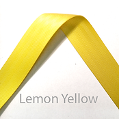 Lemon Yellow-TXT.png