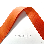 Orange-TxT.png