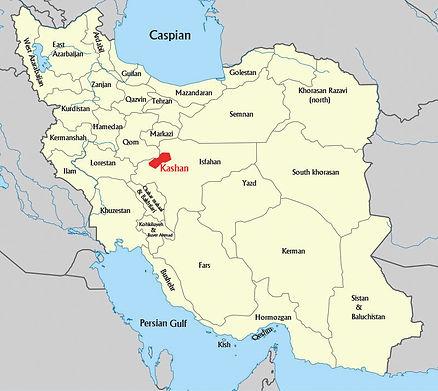 kashan-map.jpg