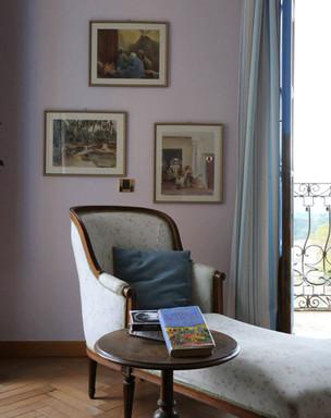 casacuseni_Picasso3_web-e1490179891816.j