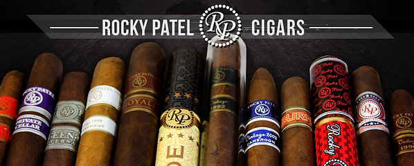 rocky_patel_cigars.jpg