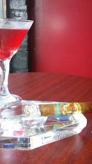 Cigar Bar Rochester NH
