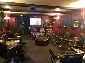 Radloff's Cigar Lounge