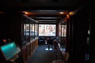 Radloffs Cigar Shop