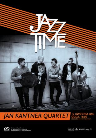 Jazz Time 2021