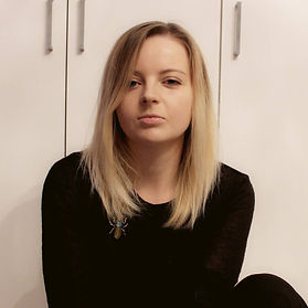Agata Łoboda
