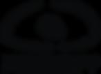 logo WKF czarne.png