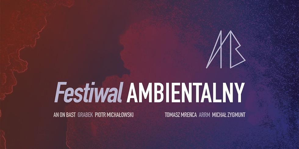 XI Festiwal Ambientalny