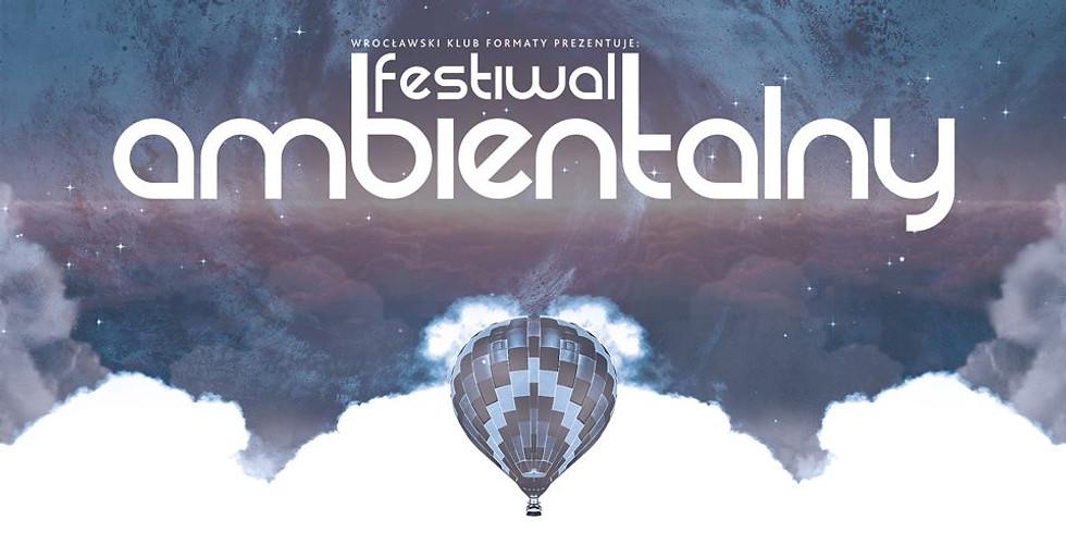 IX Międzynarodowy Festiwal Ambientalny