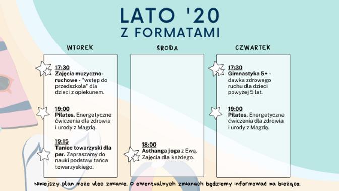 2020_2021 OGŁOSZENIA (6).png