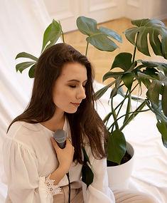 Małgorzata Nawrot