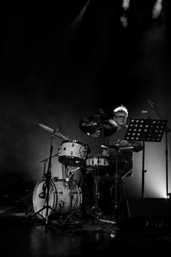Jazz Time #KOBIETY 10.2018