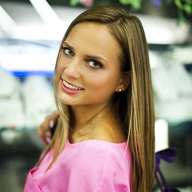 Magdalena Krawczun