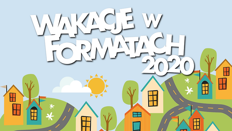 WAKACJE 2020 Banner (1).png