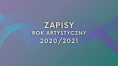 2020_2021 OGŁOSZENIA (5).png