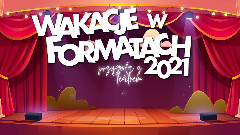 WAKACJE 2021-20 Banner.png