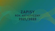 OGŁOSZENIA 2021-19 (5).png